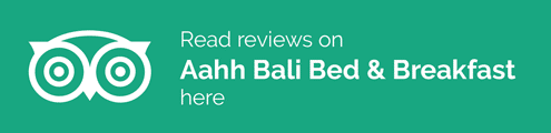 Aahh Bali reviews
